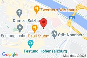 Tanzboden Krotachgasse