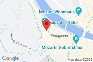 SZENE Salzburg