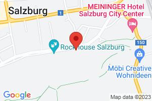 Urbankeller Salzburg