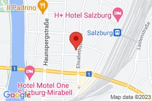 Jazzit:Musik:Club Salzburg