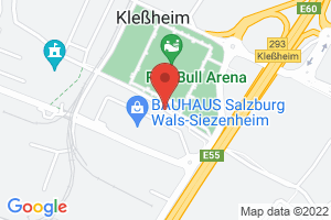 Kavalierhaus Klessheim