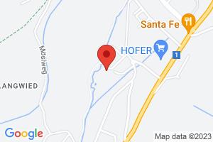 Odeïon Salzburg