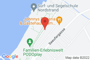 Nordstrand Podersdorf