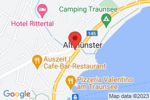 Stau - Das Lokal