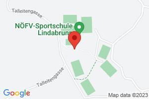 Sportschule Lindabrunn