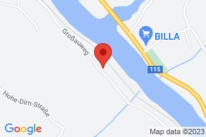 Fußballplatz Losenstein