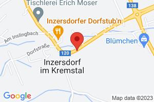 Dorfplatz Inzersdorf