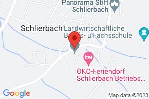LFS Schlierbach