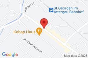 Attergaustraße