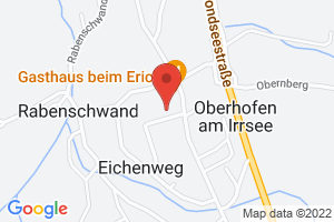 Freiwillige Feuerwehr Oberhofen