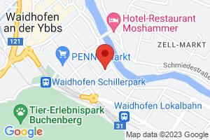 Norika Waidhofen/Ybbs