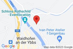 Schlosscenter