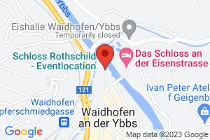 Rothschildschloss