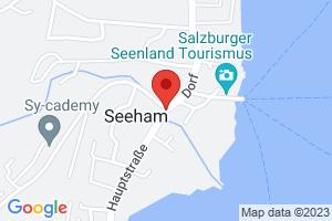 Seeham