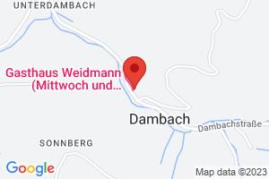 Gh. Weidmann