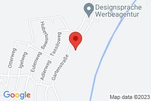 Kreuzmühlerteich