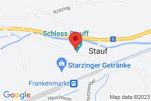 Schloss Stauff