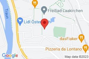 Sportland Laakirchen