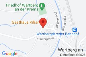 Fussballplatz Wartberg