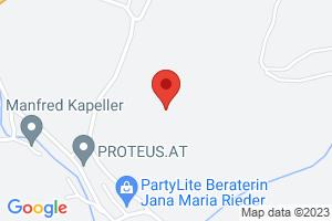 Sportplatz Garsten