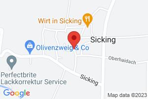 Sickinger Au-fest