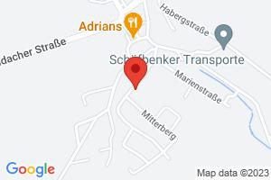 FF Lindach