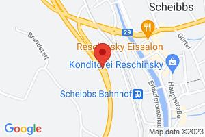 Papierfabrik Neubruck