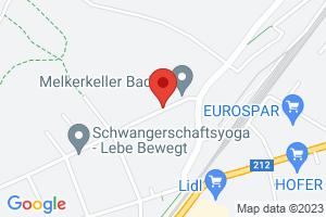 Melkerkeller Baden