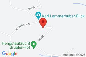 nähe Lagerhaus