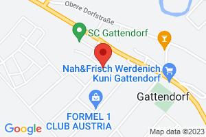 Sportplatz Gattendorf