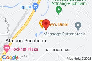 FZZ Attnang-Puchheim