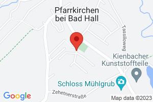Ort Pfarrkirchen