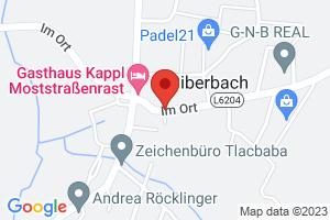 Dorfplatz Biberbach