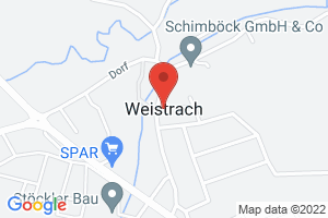 Rohrbacher Feuerwehrfest
