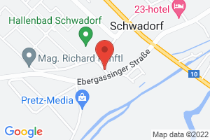 Schulgasse, 2432 Schwadorf, Österreich