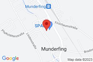 Sportplatz Munderfing