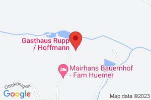Angelteiche Hofmann