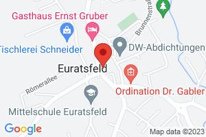 Ramöd, Euratsfeld