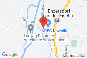 Volksheim