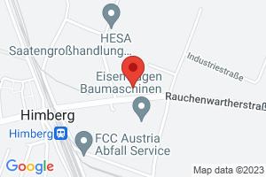 Jugendzentrum-Himberg