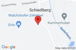 Fa. Walchshofer - Zehetner