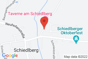 Gh. hiesmayr Schiedlberg
