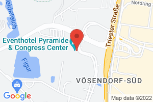 Pyramide - Vösendorf