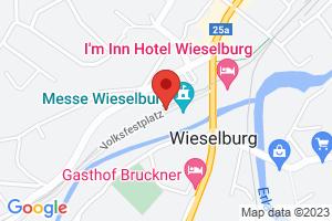 Messe Wieselburg