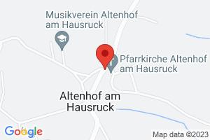 Gasthof Kaiserlehner