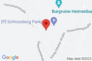 Donau Clubbing 2018
