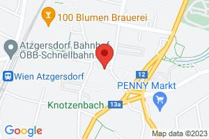 Genuss-Spiegel - Café, Kunst & Kulinarik