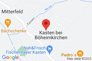 DPM-Halle ShowArea