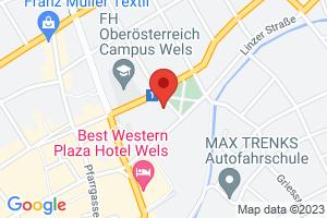 Kraftwerk Arena