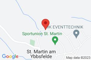 Festwiese St.Martin